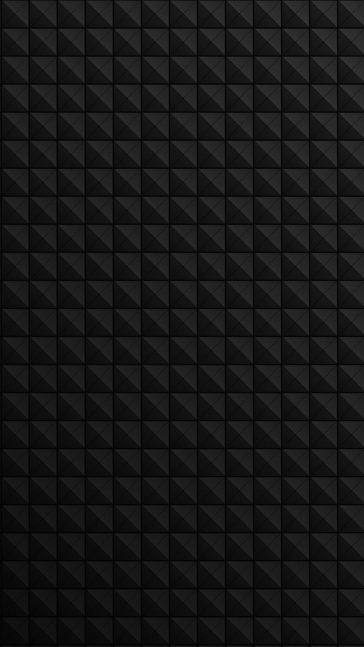 Dark Grey Wallpaper 33 750x1334