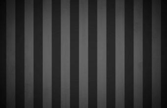 Dark Grey Wallpaper 34 1600x1000 340x220