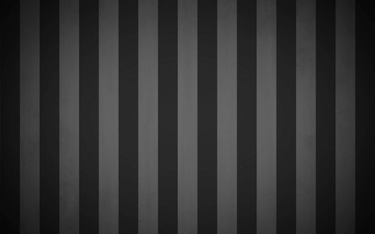 Dark Grey Wallpaper 34 1600x1000 768x480