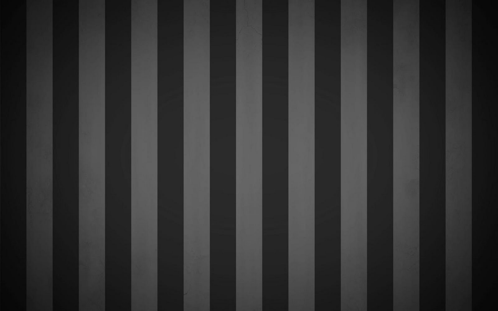 Dark Grey Wallpaper 34