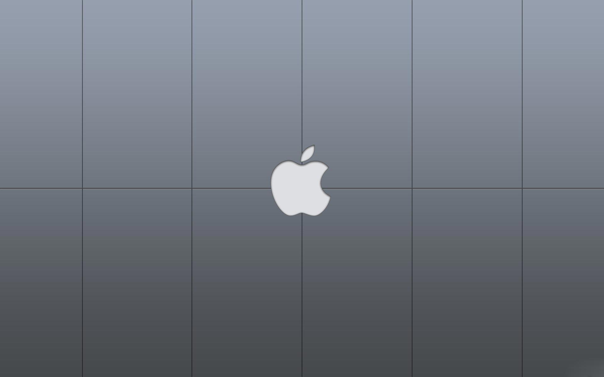 default mac wallpaper 24 - [1920x1200]