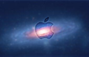 Default Mac Wallpaper 27 2560x1440 340x220