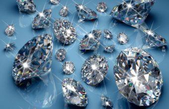 Diamond Wallpaper 01 1280x800 340x220