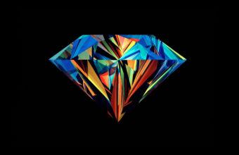 Diamond Wallpaper 03 2880x1800 340x220