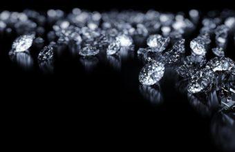 Diamond Wallpaper 04 7176x4684 340x220