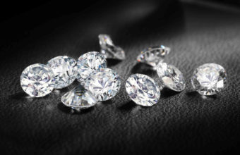Diamond Wallpaper 06 2560x1600 340x220