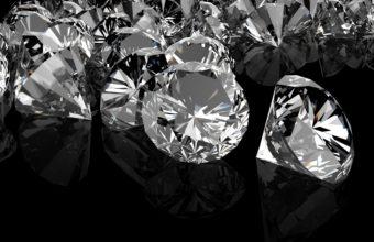 Diamond Wallpaper 08 2560x1600 340x220