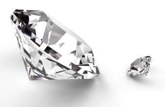 Diamond Wallpaper 09 1024x768 340x220