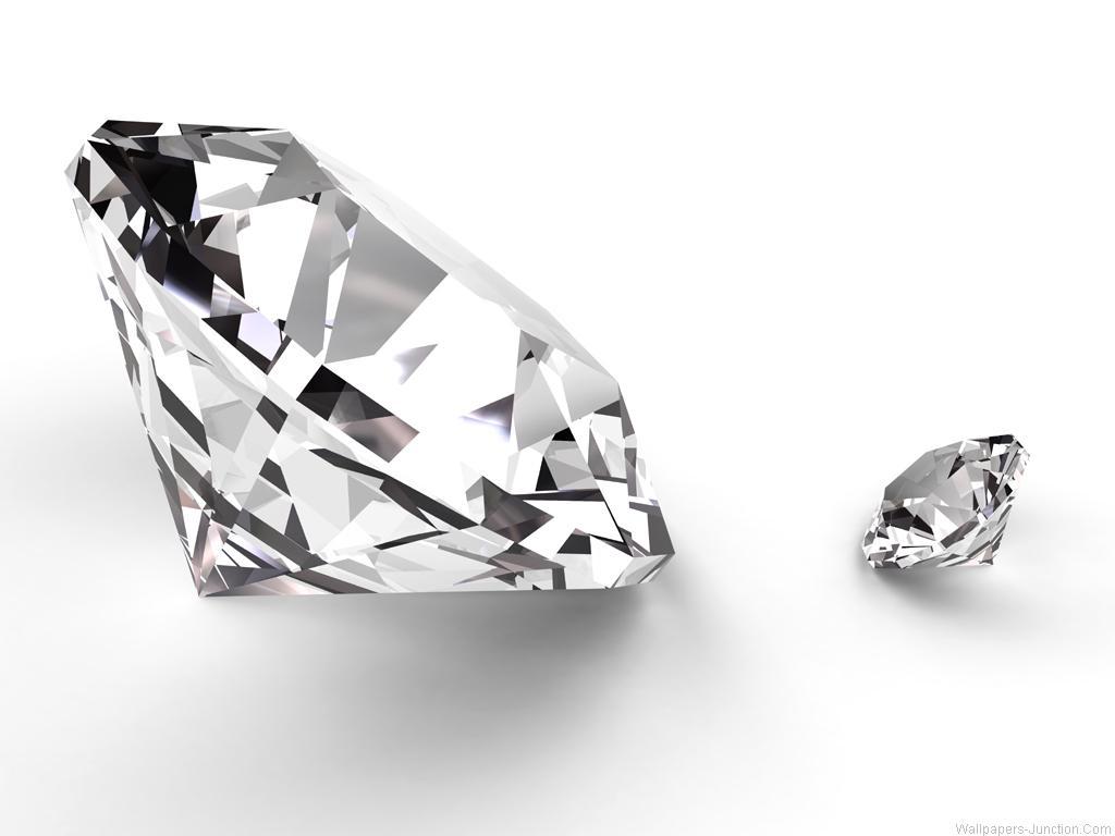 Diamond Wallpaper 09