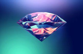 Diamond Wallpaper 10 1191x670 340x220