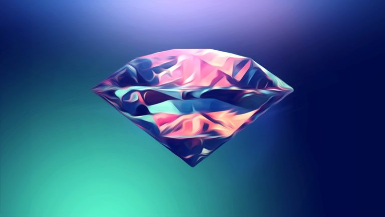 Diamond Wallpaper 10 1191x670 768x432
