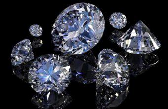 Diamond Wallpaper 11 1280x800 340x220