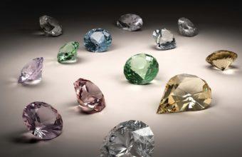 Diamond Wallpaper 14 1440x900 340x220
