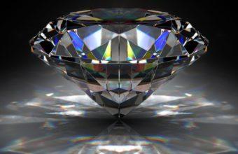Diamond Wallpaper 15 1920x1080 340x220