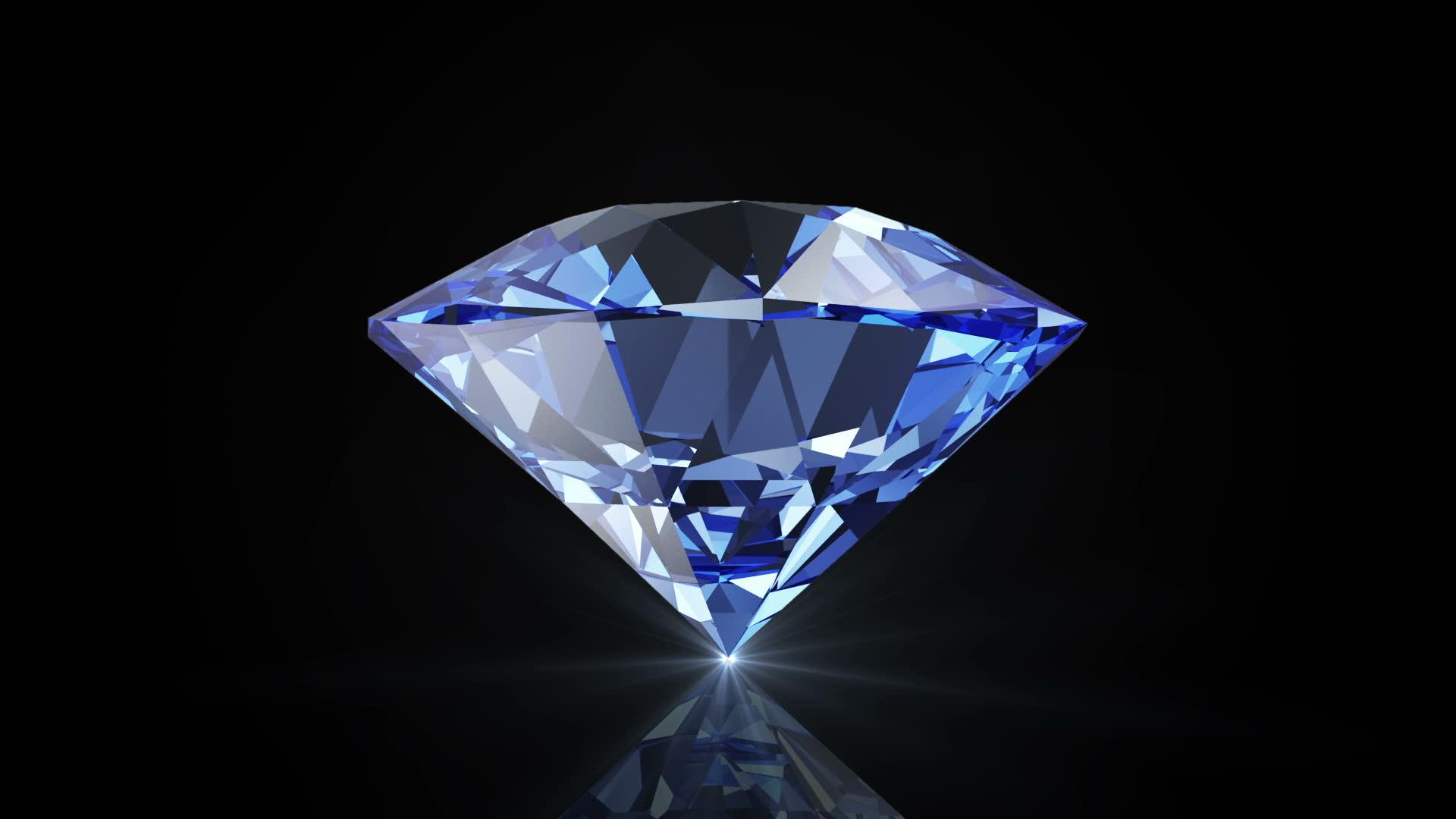 Diamond Wallpaper X432