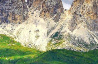 Dolomites Italy 720x1440 340x220