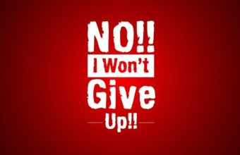 Dont Give Up Wallpaper 08 720x640 340x220