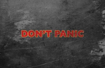 Dont Panic Wallpaper 03 1024x1024 340x220