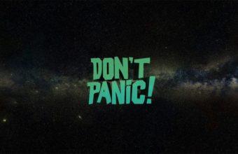 Dont Panic Wallpaper 05 900x506 340x220