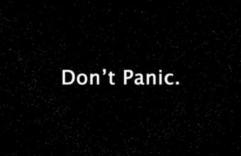 Dont Panic Wallpaper 06 1131x707 340x220
