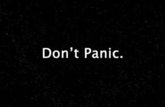 Dont Panic Wallpaper 06 1131x707 340x220