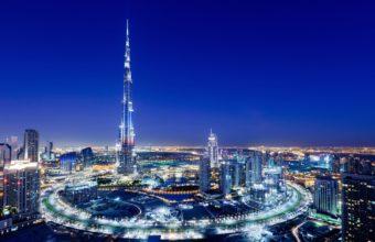 Dubai Widescreen Wallpaper 06 2048x1366 340x220