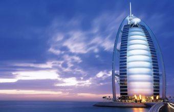 Dubai Widescreen Wallpaper 08 1920x1080 340x220