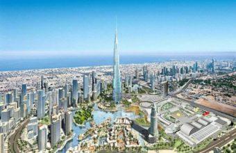 Dubai Widescreen Wallpaper 15 800x537 340x220