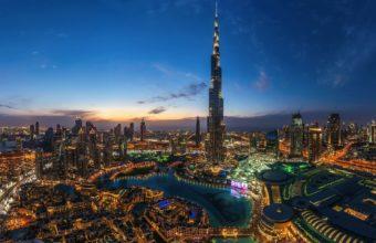 Dubai Widescreen Wallpaper 29 2048x1311 340x220