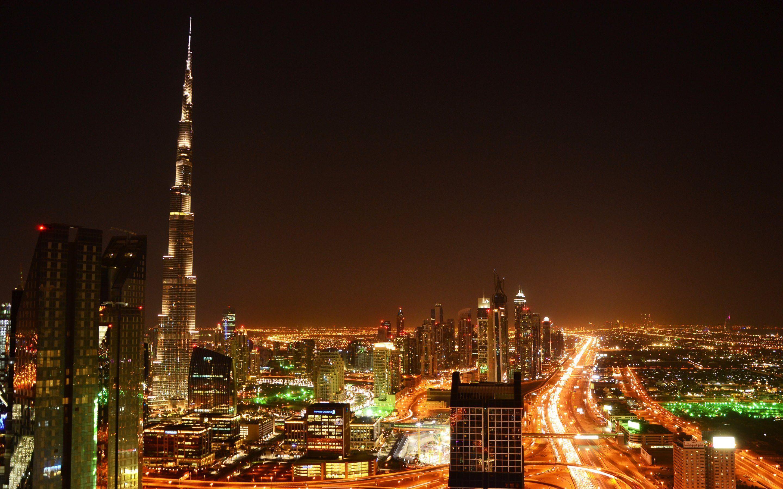 Download Wallpaper Night Dubai - Dubai-Widescreen-Wallpaper-34-2880x1800  Collection-365412.jpg