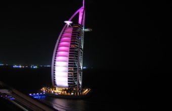 Dubai Widescreen Wallpaper 35 1600x1200 340x220