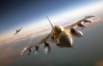 F 16 Wallpapers 06 1600x900 340x220