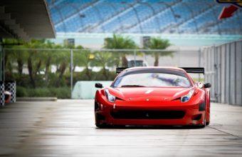 Ferrari 458 Wallpaper 01 1920x1200 340x220