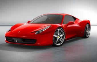 Ferrari 458 Wallpaper 03 1920x1080 340x220