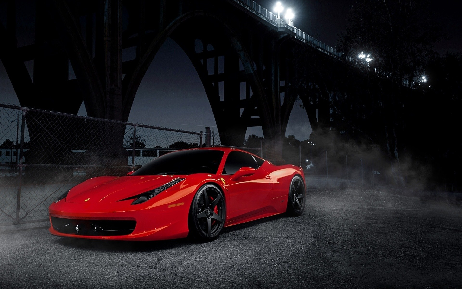 Great Wallpaper Night Ferrari - Ferrari-458-Wallpaper-07-1920x1200  HD-902392.jpg
