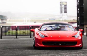 Ferrari 458 Wallpaper 14 1680x1050 340x220