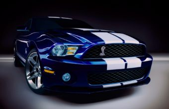 Ford Racing Wallpaper 09 1920x1200 340x220