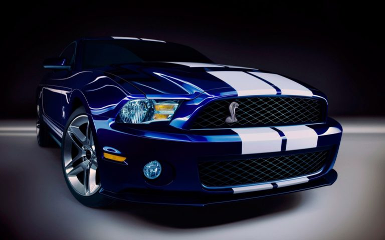 Ford Racing Wallpaper 09 1920x1200 768x480