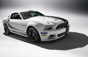 Ford Racing Wallpaper 10 3000x1567 340x220