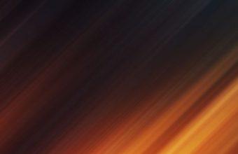 Gaussian Blur 540x960 340x220