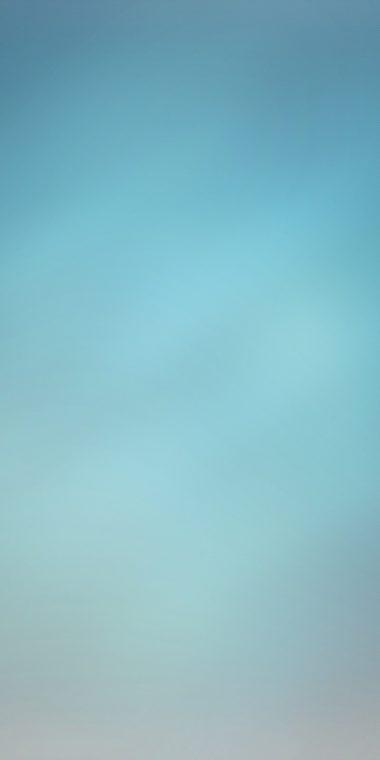 Gaussian Blur Backgrounds 720x1440 380x760