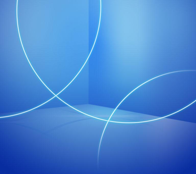 HTC U11 Life Stock Wallpaper 01 2160x1920 768x683