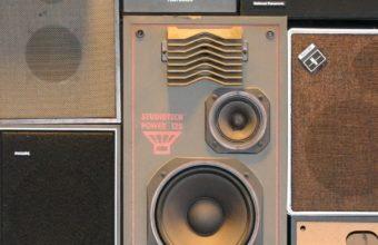 High Speaker 720x1440 340x220
