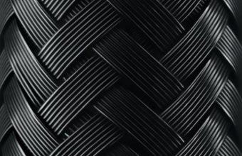 Huawei Porsche Design Stock Wallpapers