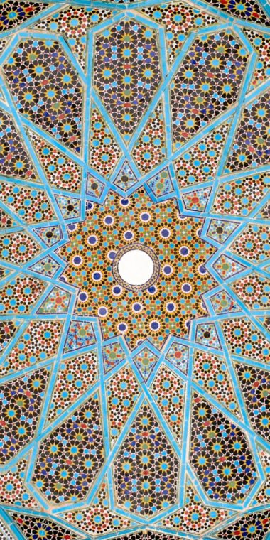 ISLAM Religion Muslim 720x1440 380x760