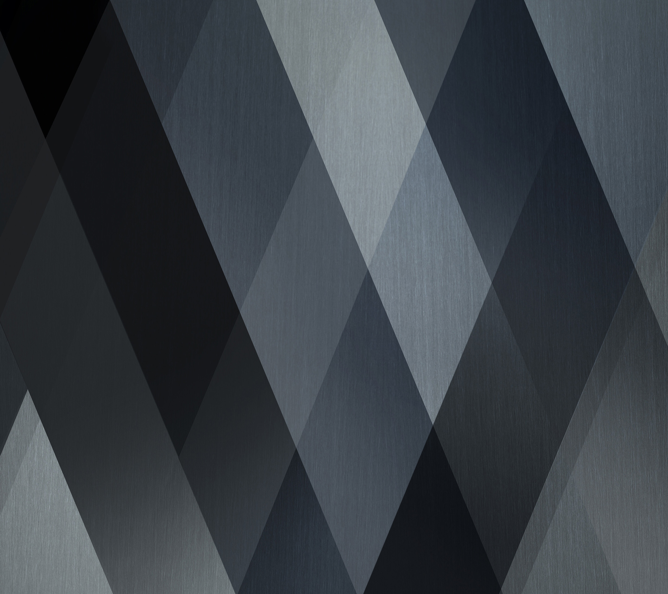 LG X Venture Stock Wallpapers: LG X Venture Stock Wallpaper 02