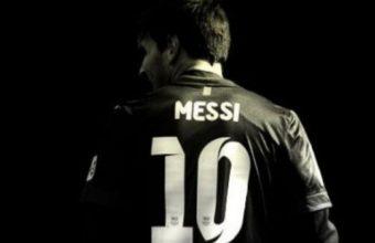Lionel Messi Hds 540x960 340x220