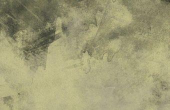 Minimalistic Grunge Textures 720x1440 340x220
