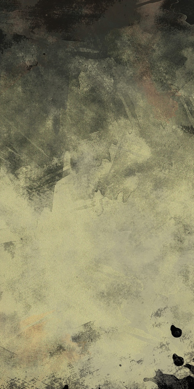 Minimalistic Grunge Textures 720x1440