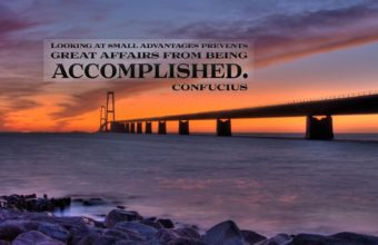 Motivational Wallpaper 04 1440x900 340x220